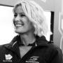 Adsys Athlete - Riana Crehan