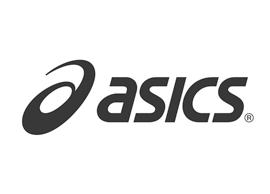 Asics Australia