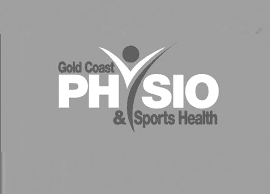 Gold Coast Physio & Sports Health