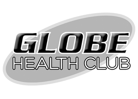 Globe Health Club (Southport)