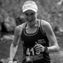 Adsys Athlete - Christie Winmill