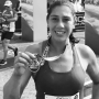 Adsys Athlete - Janelle